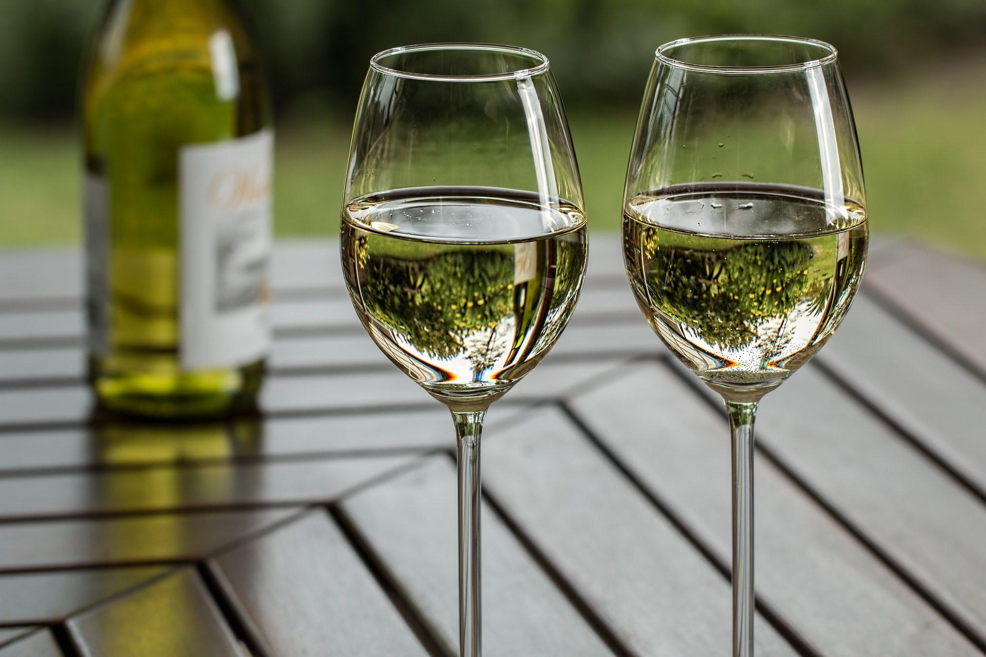 Alkohol vs. hubnutí