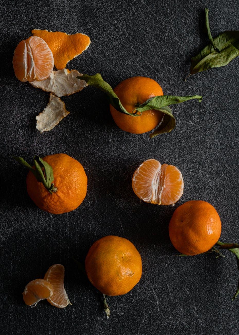 Pomerančová kůže neboli celulitida?