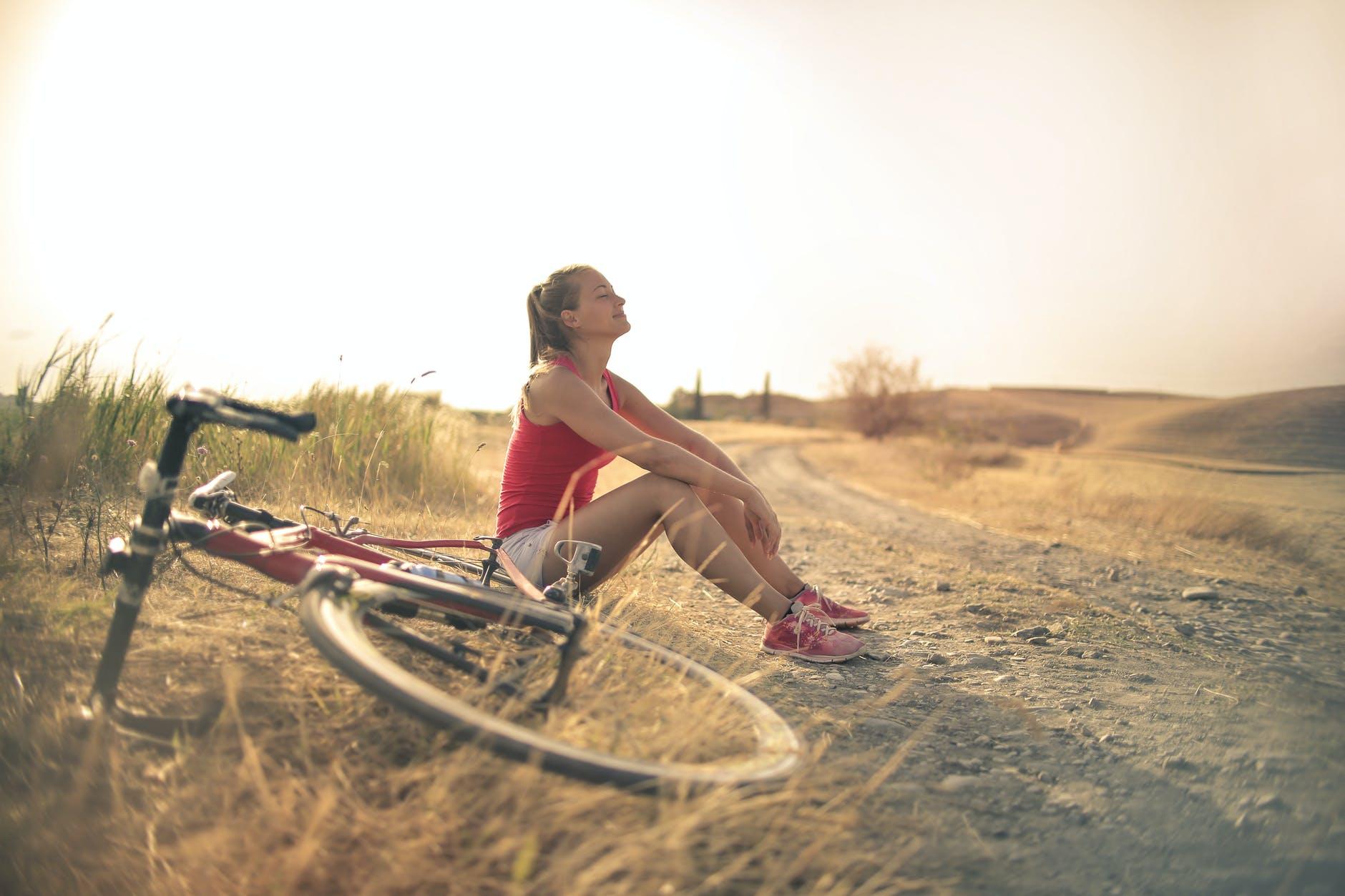 Aktivní sportovci a fitness příznivci nemusí glykemický index v potravinách sledovat.